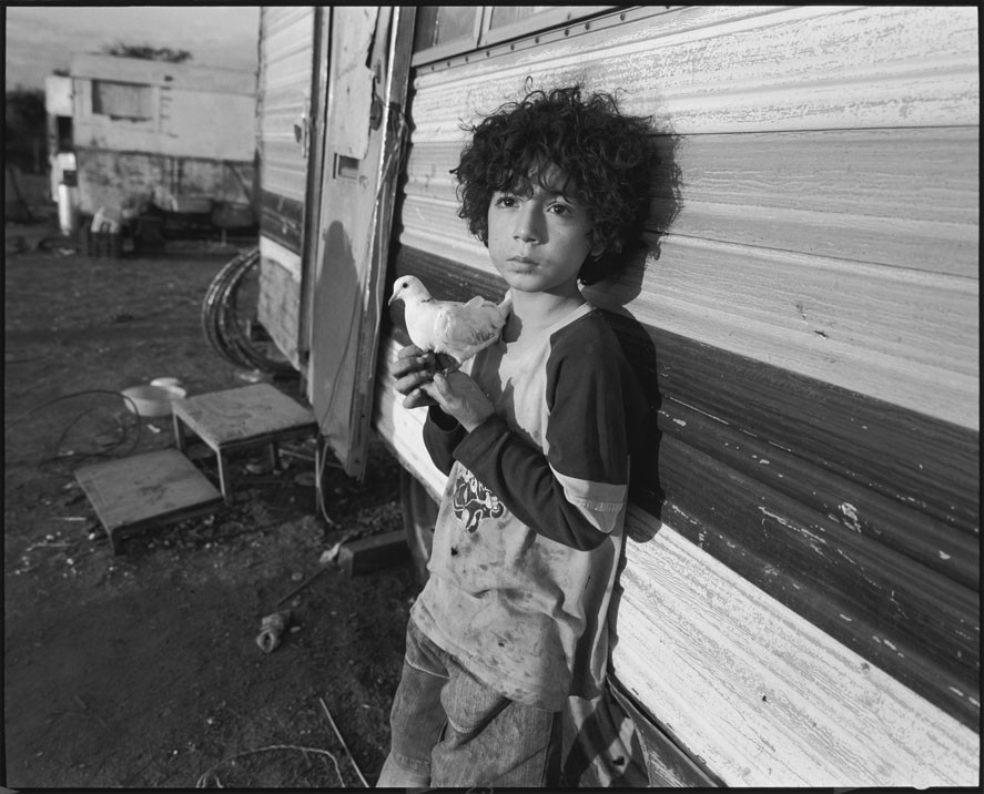 mary ellen mark photographs from mexico and india pdn photo of