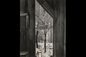 © Paul Strand Archive/Aperture Foundation/Courtesy Yale University Press