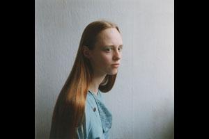 © Hellen van Meene/Gallery Koyangi, Tokyo and Yancey Richardson Gallery, New York/Courtesy Prestel
