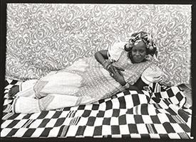 ©Keïta/SKPEAC/Courtesy Metropolitan Museum of Art