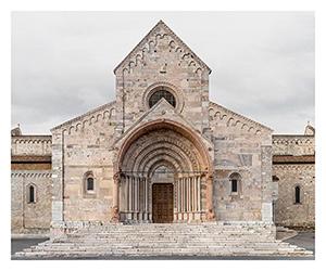 Markus-Brunetti-FACADES-Ancona-Basilica-Cattedrale-di-San-Ciriaco-f