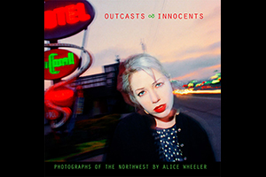 Outcasts&Innocents Final Cover-featured