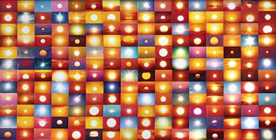 11-Picks-DCPhoto-Penelope-Umbrico-Suns-f