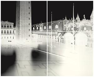 Lutter---San-Marco,-Venice-XX,-December-3,-2005-f