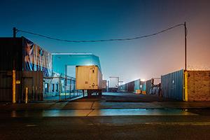 saville_bushwick_semi-trailer-f
