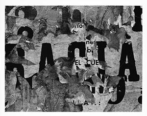 01-PICKS-Aaron-Siskind-SanLuisPotosi16-f