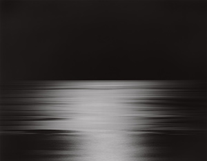 01-PICKS-Hiroshi-Sugimoto-Seascapes-NPacific-Ocean-Ohkurosaki-2013-f