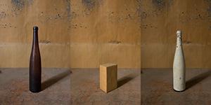 3_Meyerowitz_Gallery_10-f