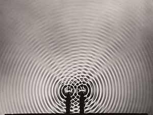 Interference-Berenice-Abbott-f