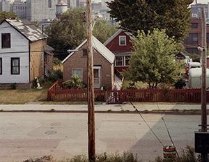 011Jack-D.-Teemer,-Jr.,-Cleveland,-c.-1983,-vintage-Ektacolor-print,-11-x-14-inches-f