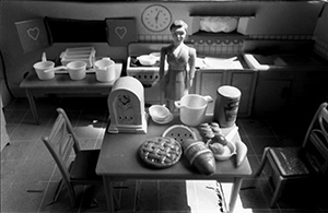 03-PICKS-Laurie-Simmons-2015.37-f