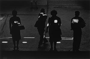 Chicago,-1961-f