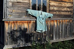 Ekaterina_Vasilyeva_09-f