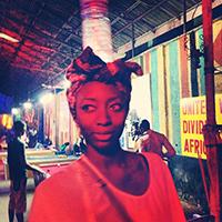 orig_everydayafrica-glennagordon2-f