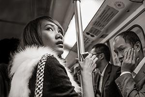 03--Metro-f