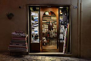Tato,-Spoleto,-2015-f