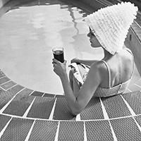 10.-Silvia-Lareo-Vazquez,-'Surf-Club',-Gelatin-Silver-Print,-1989-f