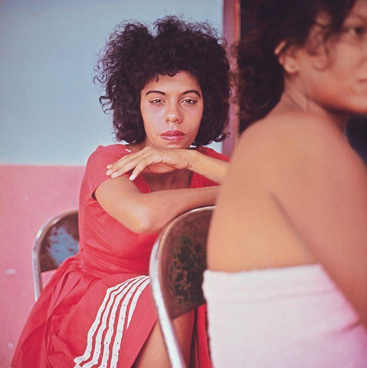 16_Tesca-Cartagena-Columbia-f