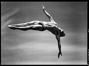 1996-Men-Diving_Florida-f