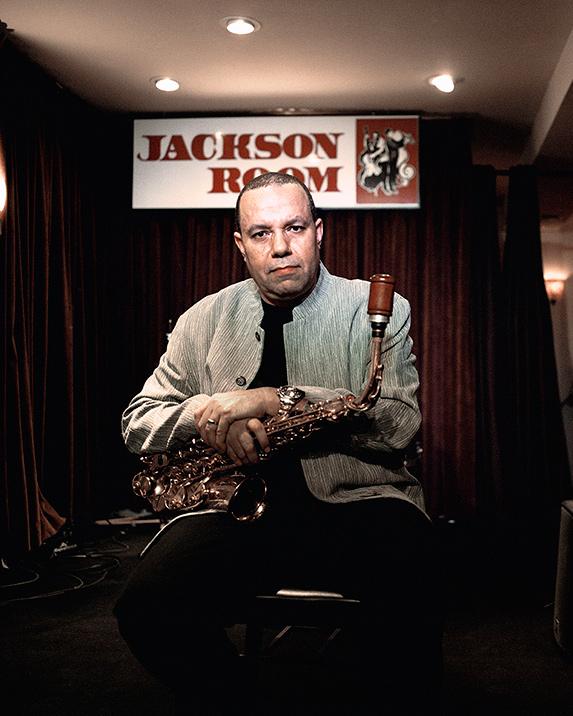 Ed jackson — pic 3