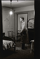 1.-The-Backwards-Man-in-his-hotel-room,-N.Y.C.-1961-f