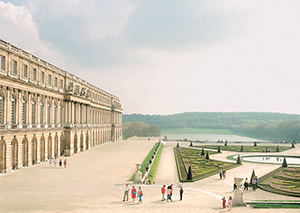 08-PICKS-Luigi-Ghirri-Versailles-1985-f