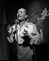 Herman-Leonard-Jazz-Portraits-Billie-Holiday-f