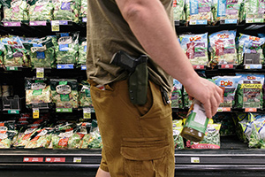 Open-Carry-Neil-DaCosta-7-f