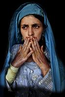 Paula-Bronstein-Afghanistan-19-f