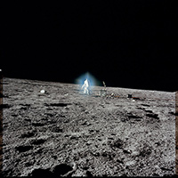 The-Moon-T-Adler-Books-Apollo-12-Photo-courtesy-NASA-PG56-f
