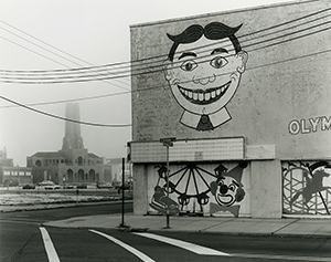 George-Tice-Palace-Funhouse-Asbury-Park-1995-f