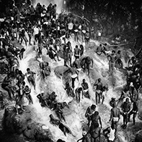Thomas-Kern-Haiti-044-f