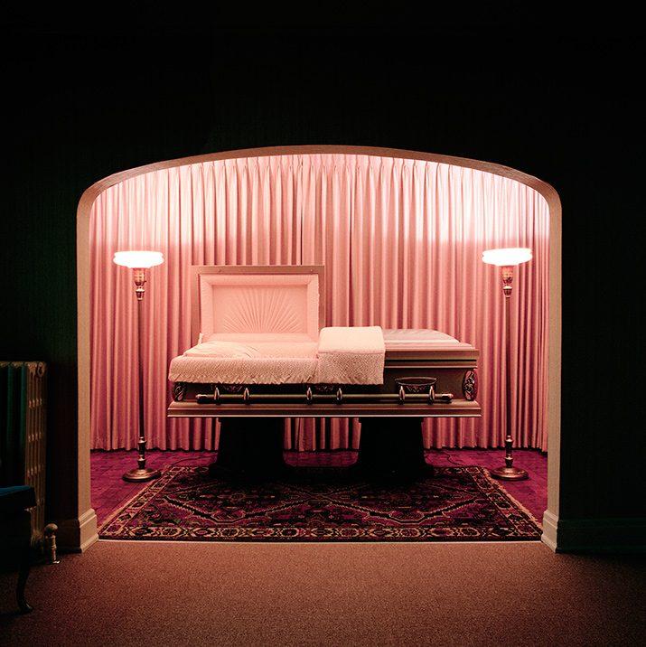 Funeral Homes Syracuse Ny