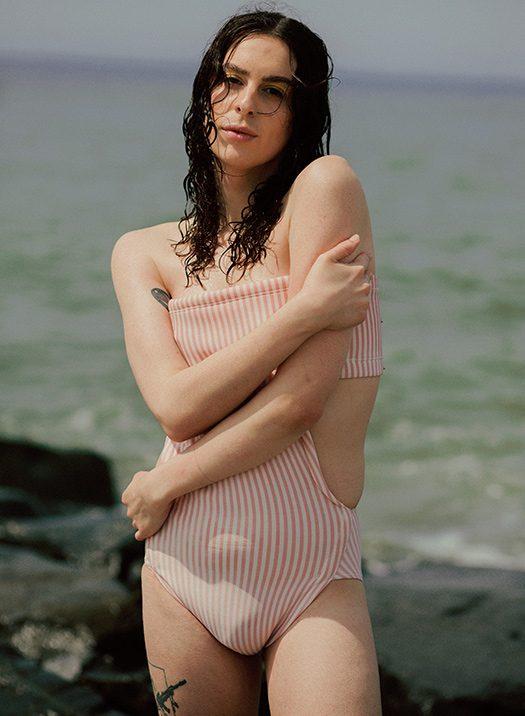 Transgender body parts images-7678