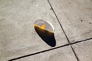 © Jordan Baumgarten