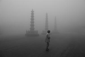 © Hai Bo
