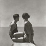 Collection of Richard and Allison Roeder. © Horst