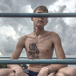 An Unflinching Self-Portrait of Russia Made on Instagram